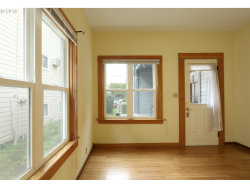 Tiny photo for 018 SW PORTER ST, Portland, OR 97201 (MLS # 18095184)