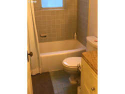Tiny photo for 1950 SW MARKET STREET DR, Portland, OR 97201 (MLS # 18390407)