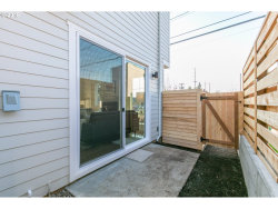 Tiny photo for 1391 N Humboldt ST, Portland, OR 97217 (MLS # 18451672)