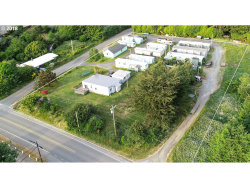 Photo of 94314 MAIN ST, Langlois, OR 97450 (MLS # 18574924)