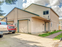 Photo of 6000 SE 86TH AVE, Portland, OR 97266 (MLS # 18652307)