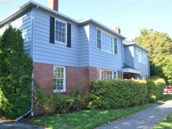 Photo of 1737 NE 22ND AVE, Portland, OR 97212 (MLS # 18653393)