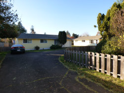 Tiny photo for 7437 SE CENTER ST, Portland, OR 97206 (MLS # 18686564)