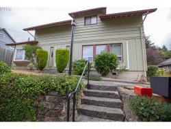 Photo of 160 N IRVING, Coquille, OR 97423 (MLS # 19119005)
