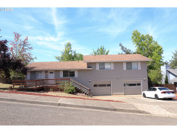 Photo of 209 NE 9th ST, Oakland, OR 97462 (MLS # 19173737)