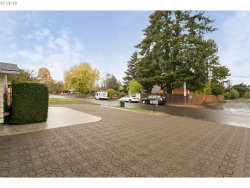 Tiny photo for 13680 NW MILL CREEK DR, Portland, OR 97229 (MLS # 19350880)