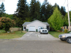 Photo of 1294 1298 MINNESOTA, Coos Bay, OR 97420 (MLS # 19361794)