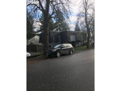 Tiny photo for 8102 SW 31ST AVE, Portland, OR 97219 (MLS # 19403340)