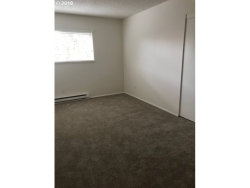 Tiny photo for 81028122 SW 31ST AVE, Portland, OR 97219 (MLS # 19403340)