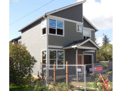 Photo of 6521 SE 78TH AVE SE, Portland, OR 97206 (MLS # 19449393)