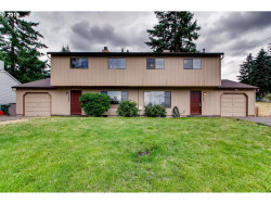 Photo of 14580 NW Hunters DR, Beaverton, OR 97006 (MLS # 19492773)