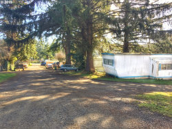 Photo of 92812 COOLEY LN, Coos Bay, OR 97420 (MLS # 19632030)