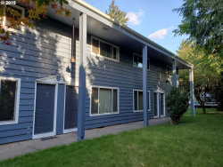 Photo of 12660 SW GRANT AVE, Tigard, OR 97223 (MLS # 19633297)