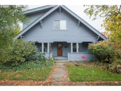 Photo of 987 GREENWOOD ST, Junction City, OR 97448 (MLS # 20001795)