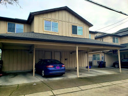 Photo of 1721 1723 MILL ALY, Eugene, OR 97401 (MLS # 20226554)