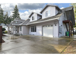 Photo of 2905 SE 118TH AVE, Portland, OR 97266 (MLS # 20245966)