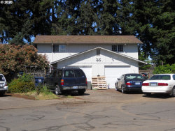Photo of 938 CLOVERLEAF LOOP, Springfield, OR 97477 (MLS # 20250793)