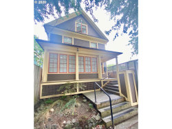 Photo of 617 NW 17TH AVE, Portland, OR 97209 (MLS # 20259761)