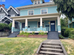 Photo of 1225 NW 25TH AVE, Portland, OR 97210 (MLS # 20310020)