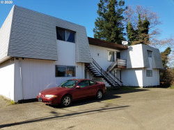 Photo of 3440 STANTON, North Bend, OR 97459 (MLS # 20322522)