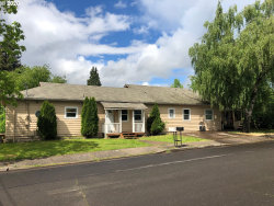 Photo of 204 W J ST, Springfield, OR 97477 (MLS # 20388449)
