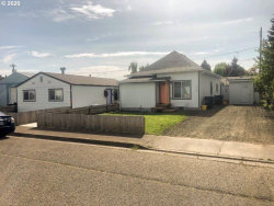 Photo of 273 FRONT ST, Junction City, OR 97448 (MLS # 20412991)