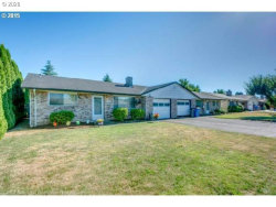 Photo of 16207 SE 3RD ST, Vancouver, WA 98684 (MLS # 20442466)