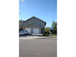 Photo of 4173 GLACIER VIEW DR, Springfield, OR 97478 (MLS # 20445481)