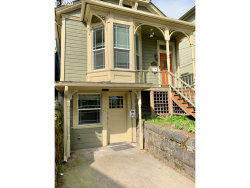 Photo of 2065 SW PARK AVE, Portland, OR 97201 (MLS # 20458870)