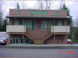 Photo of 32100 E HIST COLUMBIA RIVER HWY, Troutdale, OR 97060 (MLS # 20467115)