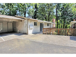Photo of 7020 SW CAPITOL HILL RD, Portland, OR 97219 (MLS # 20482273)