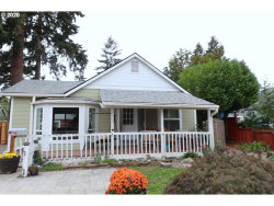 Photo of 251 NW CONNELL AVE, Hillsboro, OR 97124 (MLS # 20490913)