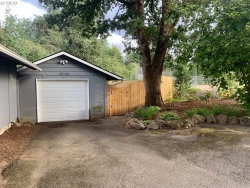 Tiny photo for 18161 DEERBRUSH AVE, Lake Oswego, OR 97035 (MLS # 20501002)