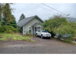Photo of 63506 SECOND ST LOOP, Coos Bay, OR 97420 (MLS # 20535357)