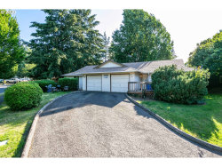 Photo of 19787 SW 67TH AVE, Tualatin, OR 97062 (MLS # 20564777)