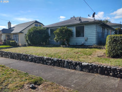 Photo of 255 N FOLSOM, Coquille, OR 97423 (MLS # 20571621)