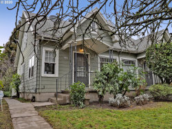 Photo of 2567 NW RALEIGH ST, Portland, OR 97210 (MLS # 20602963)