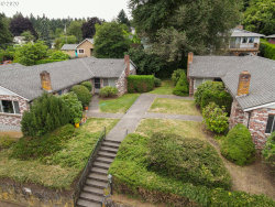 Photo of 1206 4TH ST, Oregon City, OR 97045 (MLS # 20610360)