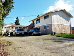 Photo of 2257 EVERETT, North Bend, OR 97459 (MLS # 20632739)
