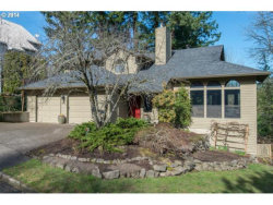 Photo for 3501 SW ILLINOIS ST, Portland, OR 97221 (MLS # 14038761)
