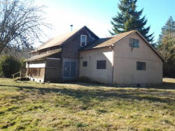 Photo of 21621 S UPPER HIGHLAND RD, Beavercreek, OR 97004 (MLS # 14568495)
