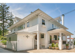 Tiny photo for 1825 SW VISTA AVE, Portland, OR 97201 (MLS # 16032192)