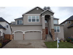 Photo for 12688 SE VERLIE ST, Happy Valley, OR 97086 (MLS # 16238198)
