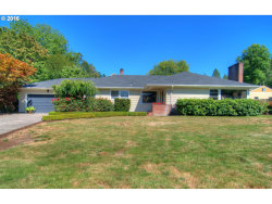 Photo of 8312 SW 45TH AVE, Portland, OR 97219 (MLS # 16267945)
