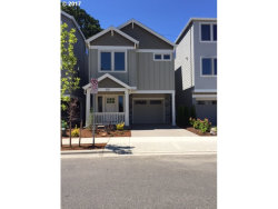 Photo of 2121 NW 163RD TER, Beaverton, OR 97006 (MLS # 16636921)
