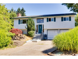 Photo of 5952 SW 173RD AVE, Beaverton, OR 97007 (MLS # 17000695)