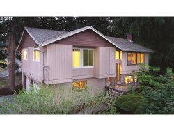 Photo of 8980 SW AVERY ST, Tualatin, OR 97062 (MLS # 17001380)