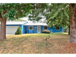 Photo of 1764 NE 17TH AVE, Hillsboro, OR 97124 (MLS # 17001896)