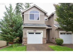 Photo of 9500 SW 153RD AVE, Beaverton, OR 97007 (MLS # 17003436)