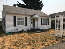 Photo for 306 S MAIN ST, Newberg, OR 97132 (MLS # 17004617)
